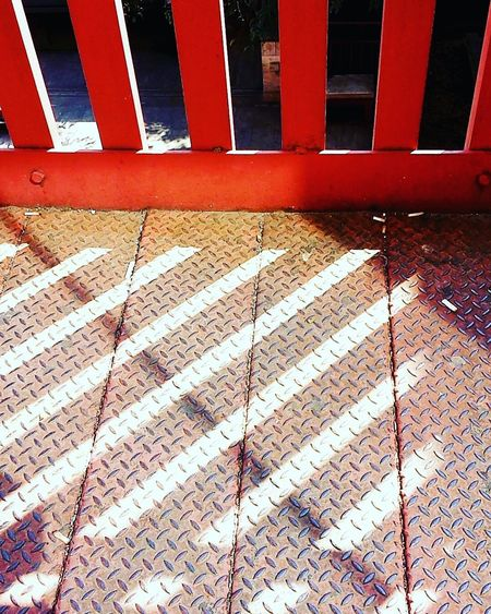 Outdoors Day No People Backgrounds Architecture Picoftheday First Eyeem Photo Photooftheday Looking At Camera Cityscape Details Scenics Textured  Pattern Rome, Italy Architettura Roma Architecture Materials Red Archistudent