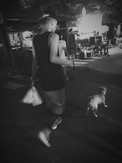 Taiwan 東岸愛 Life Soldier Boy 4 Life 東岸一門 Hualien 975 Streetphoto_bw Tattoo I Love My Dog 謝謝曾經有妳一起 很遺憾無法一起繼續走下去! 晚安了我的愛!