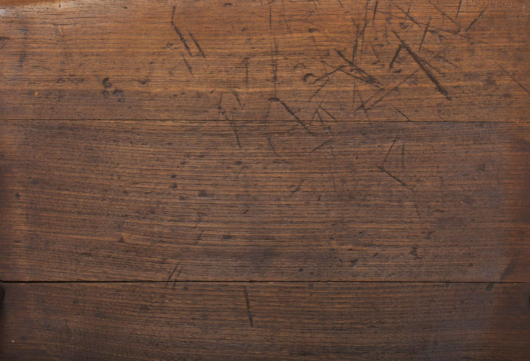 Antique wood background with scratches and cuts Antique Backgrounds Boards Brown Cuts Grunge Old Scratches Texture Wood Wood Grain