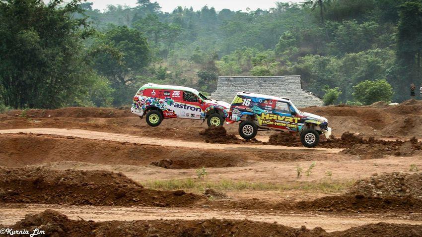 4x4 Indonesia_allshots Offroad Speedoffroad Ixor2015 Kejurnas Serang Banten Jeep Cherokee