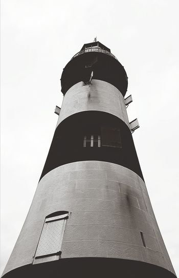 smeatons tower.
