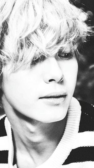 Hongbin Leehongbin VIXX Love Equation Photography Rovix Boy Baeutiful Cute Kpop Photooftheday Photoshoot Photogrid Happy Vixxhongbin First Eyeem Photo