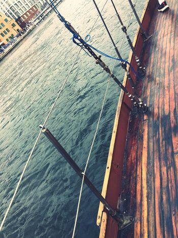EyeEm Selects Yacht Water Gdansk Sailing Sea Transportation