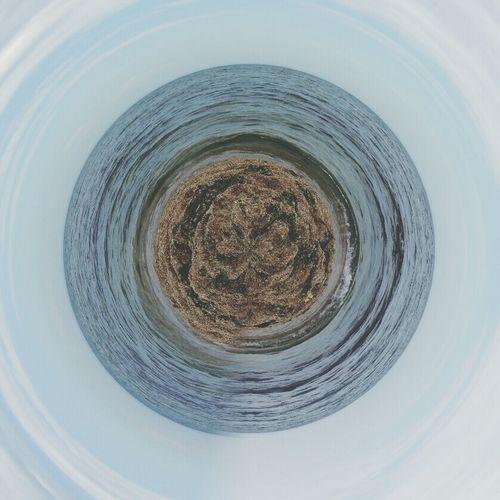 Globe Sea :3