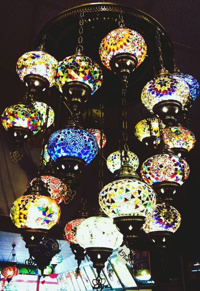 Turkish lamps. Picture taken in a Turkish shop in Manchester called Venus, close to town centre. Istanbul Turkey Turkish Style  Turkish Lamp Culture Lamp Manchester