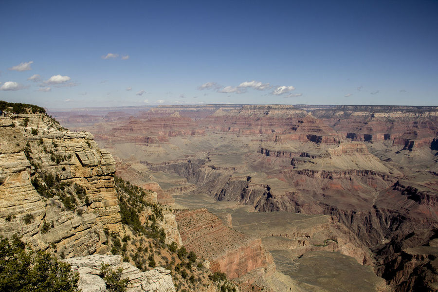 #grandcanyon Exploring Grand Canyon Landscape Landscape_photography