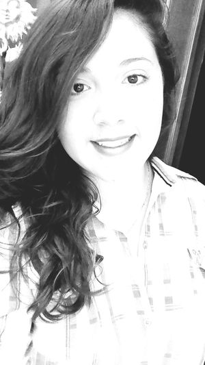 Beautiful ♥ Hello World Beautiful ♡ Hi! Mujer de piedra
