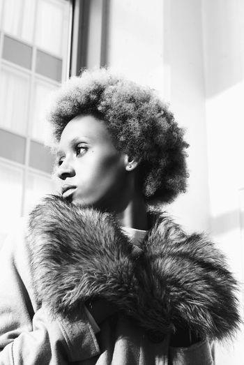 Mary J. Blige - U + Me(Love Lesson) is a masterpiece. Vogue Magazine Elle Magazine Black & White Vogue Blackandwhite Photography Blackandwhite PortraitPhotography