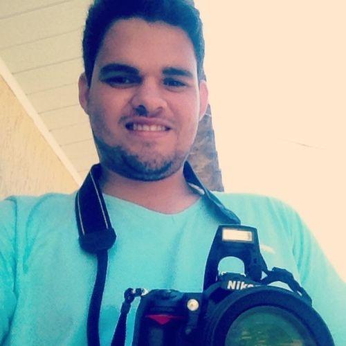 Bons momentos, boas lembraças. Eternos amigos!! Foz Do Iguaçu