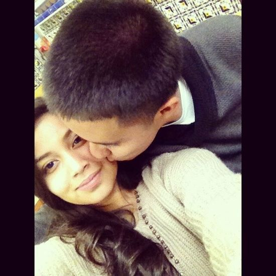 2 years and 2 months <33 :D Mygf MYeverything