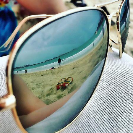 Let's sea. 🌊❤️ PhotoBaa Dubaimarina Ilovethesea Bythebay Summerlovin Summer Dubailife Marina Blue Ocean Sea