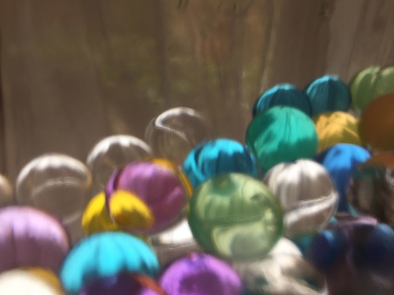 multi colored, still life, colorful, variation, choice, indoors, collection, no people, large group of objects, close-up, easter, sweet food, day