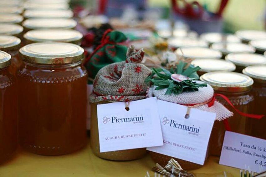 Festa del paese m prodotti locali Santa Marinella Italy