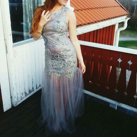Lovely Dress My Favorite  Ida Sjöstedt Dress