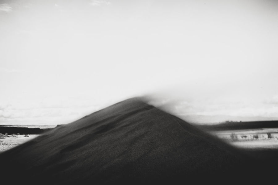 Find me on Instagram @a.jpix Windy Sand Mountain Blackandwhite Black And White Black & White Blackandwhite Photography Photography Idaho Camera Digital Photography Nikon D3100 Nikonphotography Nikon Summertime Summer Art Beach Sand Day Outdoors Sky Sea Nature Landscape No People Scenics Beauty In Nature Sand Dune Close-up