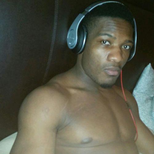 Me Relaxing Chilling Drebeats Drdrebeats