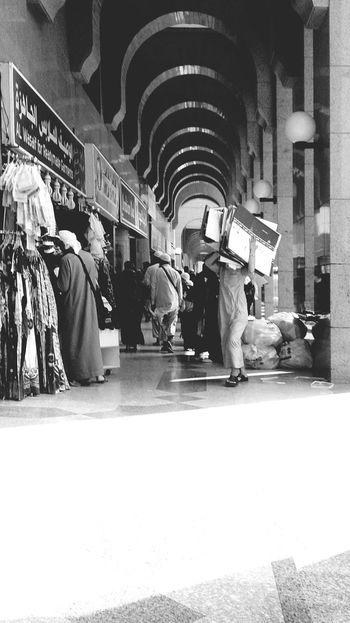 Monochrome Blackandwhite Black & White EyeEm Best Shots - Black + White Architecture Shop Shopping On Moves Taking Photos Check This Out