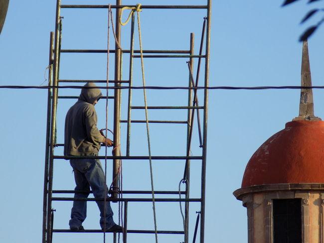 Fotografía Urbana Mexico Una Mirada Al Mundo Mexico De Mis Amores Fotografia Ffotogallery Urban Photography