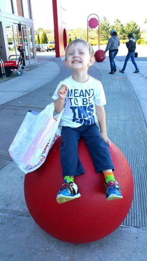 Massachusetts Loving Life  Untold Story Happy Kids