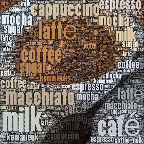 Coffee Latte Macchiato Cappuccino Milk Drink Beverage Starbucks Costa wordfoto Photo365 Photogeeks Photooftheday Igers IGDaily Igersnottingham Instadaily Instadrink Instagrammers Instagood Instapic Instacool Cafe K8marieuk Suttoninashfield thoresby thoresbyhall thoresbypark