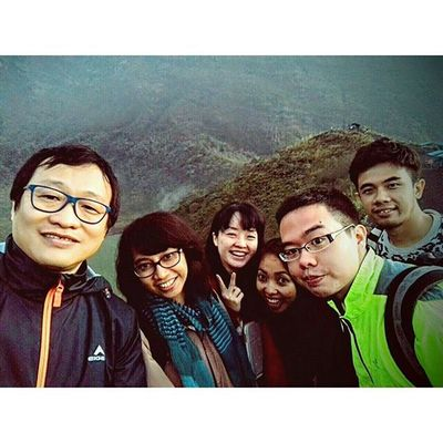 Travelingindonesia Mountain Hike INDONESIA Galunggung Travel Trip Youth Escape