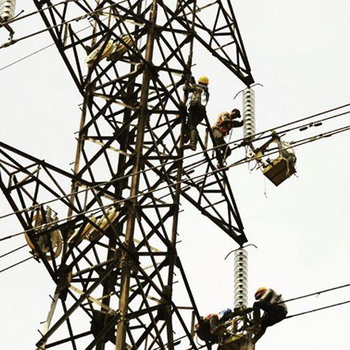 Maintenance. Pylonporn Pylonography Pylon Tower sutet