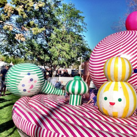 Great fun with Scottsdale Public Art at the Scottsdale Arts Festival and Friendswithyou  IPhoneography