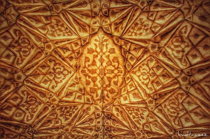Carvings Ceilings Architecture Beauty Clickclick Itsphotosensation😎