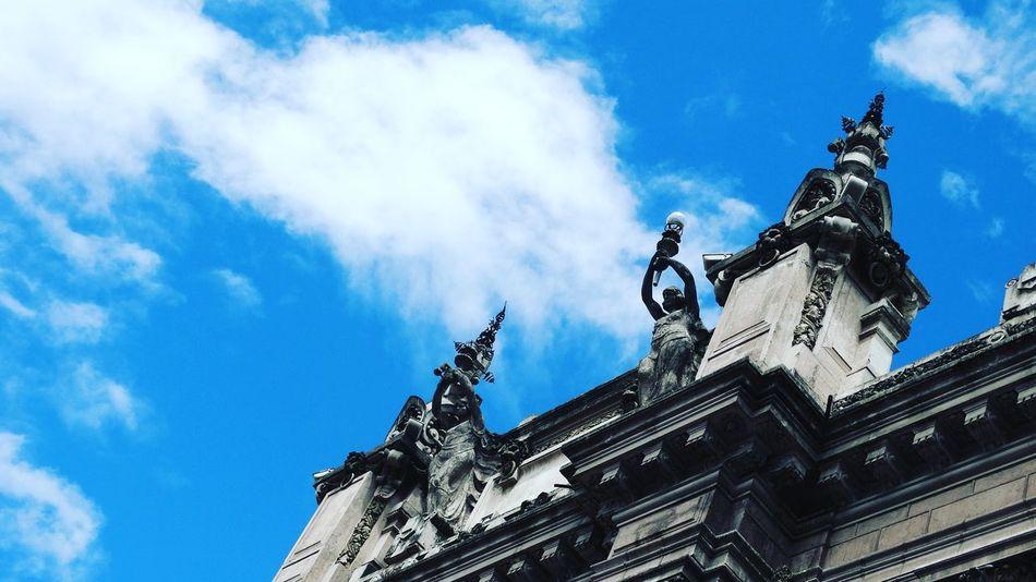 Centro Historico Quito Quito Ecuador All You Need Is Ecuador Ecuadoramalavida