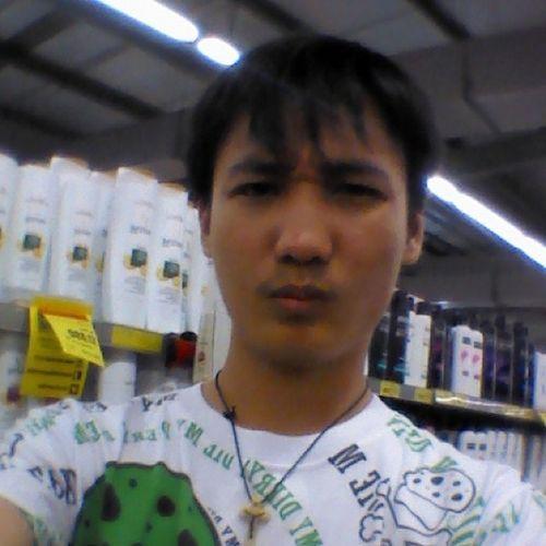 Selfie Superindo Narsis