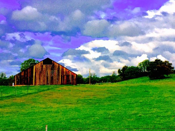 Farm Barn Popular Photos Architecture Check This Out