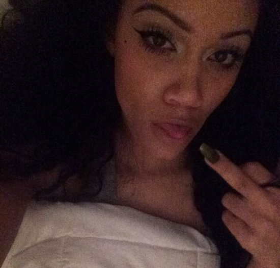 """""""Up with no one to tlk too......Mood."""" Goodnight✌ Fuck My Life Fuck U PISSED Tf Off"""