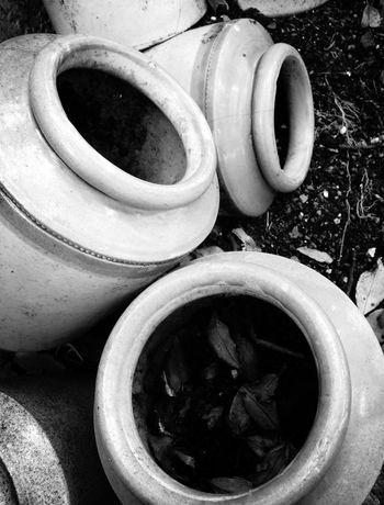 Cornwall Malephotographerofthemonth Black And White Black & White Blackandwhite Black And White Photography Bnw_friday_eyeemchallenge Bnw