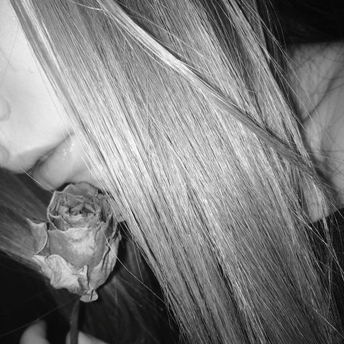 Rose🌹 Lovely