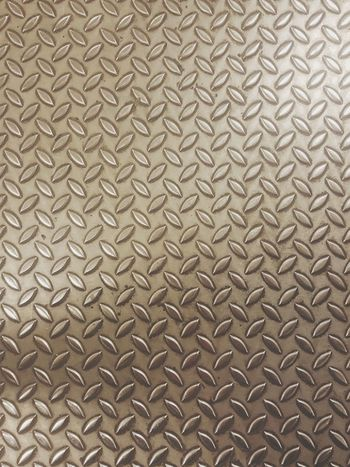 Jeans Brown Photography - Metal Steel Jeans Brown Photography Steel Metallic Metal Steel Structure  Close Up Closeup Background Backgrounds Brushed Metal Full Frame Textured  Pattern Close-up Diamond Shaped Crisscross Sheet Metal Textured Effect Seamless Pattern Abstract Backgrounds