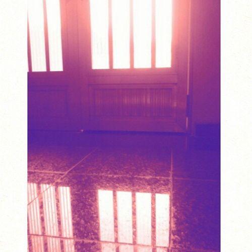 Olhardebolso Pontodevista Janela Window
