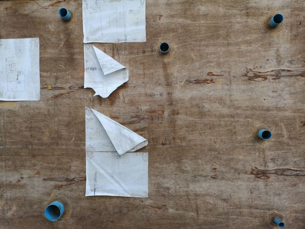 Close-up Day Directly Above Equipment Full Frame Group Of Objects High Angle View Indoors  Large Group Of Objects Map No People Old Paper Still Life Straight Pin Table Thumbtack White Color Wood - Material EyeEmNewHere