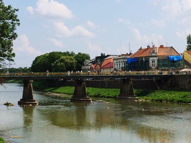 ужгород Ukraine Україна Landscape місто Uzhhorod