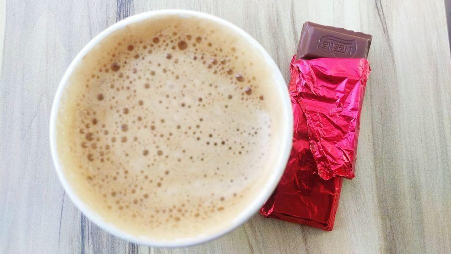 Coffee Time Coffee Break Coffee ☕ Coffeeandchocolate