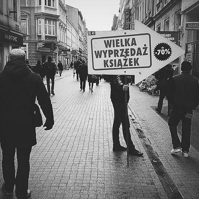 Mobilnyplener Grupamobilni Igerspoland Igerspolska igerspoznan polska Poland poznan