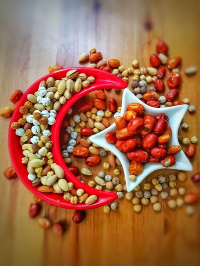 Healthy Turkish snacks Smallbusiness Dried Fruits Dried Nuts Assorted Nuts Oleaster Russian Olive Turkish Culture Turkish Flag Turkish Snacks Crescent And Star Snack Time! Snacks! Roasted Chickpeas Tavşanlı Healthy Eating Healthy Food Turkey Delightful EyrEmNewHere HuaweiP10 Fruit Close-up Food And Drink Pistachio Cashew Almond Dried Fruit Dried Food Nutshell Hazelnut