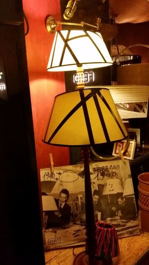 Text Communication No People Outdoors Day City Close-up 67 Years Old Rome Italy Via Condotti Lamps Lampshade Lamps Company Old Tradition 1940 Still Operating