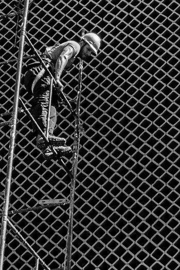 Black & White Black And White Blackandwhite Blackandwhitephotography Candid HIFiClaudioVRocha HiFiPhotographia Street Streetphoto_bw Streetphotography