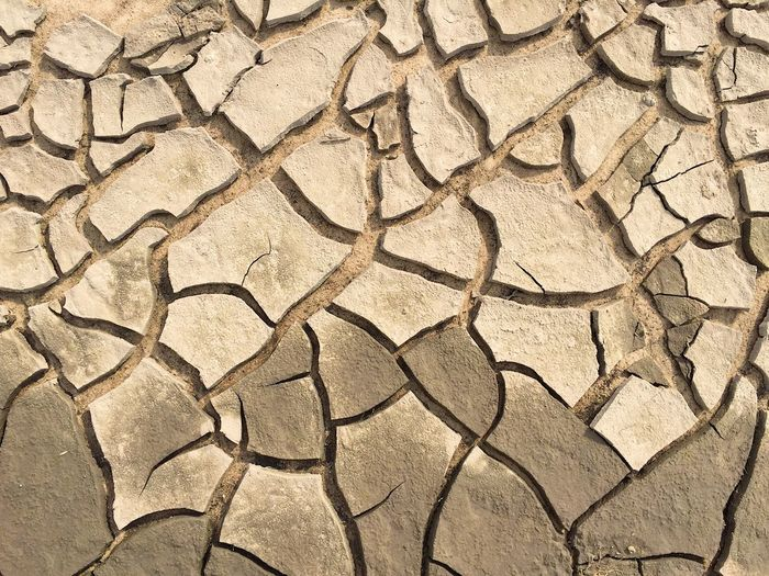 Abstract Abstract Photography Backgrounds Cracked Cracks Day Desert Dry Dry Mud Full Frame Ground Heat Mud Nature No People Outdoors Pattern Sand Surface Texture Textured