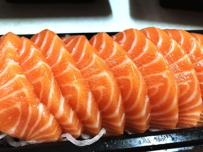 EyeEm Selects Freshness Food Seafood Healthy Eating Food And Drink Wellbeing