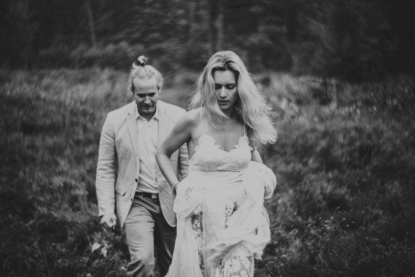 Jessi & Chris Weddingphotography Wedding Weddingphotographer Destinationwedding Black & White Petzval Heart Germany Portrait Chrisandalinaphotography Weddings Around The World