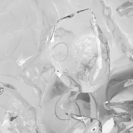 Shades Of Grey Hello World Black & White Summer2015 From My Point Of View Ice Cool Drinks Lemonade IPS2016Closeup