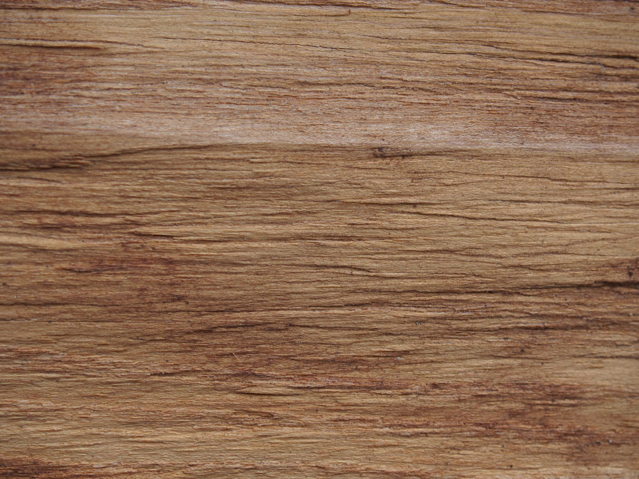 wood grain, backgrounds, timber, plank, brown, pattern, nature, hardwood, wood paneling, wood - material, textured, lumber industry, material, dark, rough, empty, no people, blank, full frame, close-up, construction frame, control panel, tree