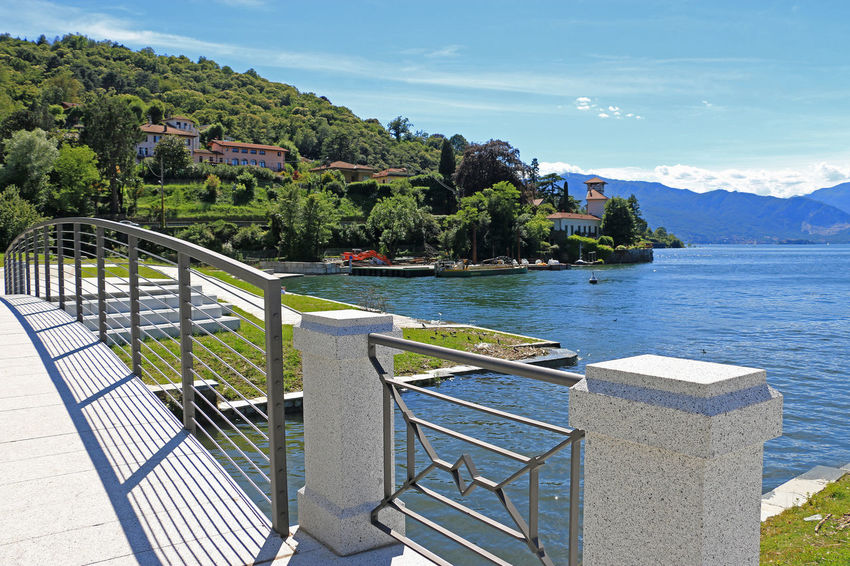 Loveno Mombello, Lake Maggiore, Italy Water Lake Outdoors Nature No People Landscape Day Beauty In Nature Mountain Greatviews ıtaly Greatview Italyiloveyou Italygram Italy 🇮🇹 Italy Photos Italy Holidays Italy🇮🇹 Italy❤️ Nature Sailboat Cloud - Sky Sky Travel Destinations Tourism
