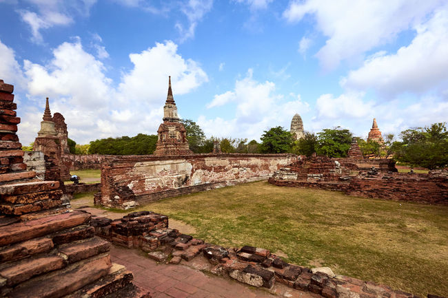 Ayutthaya, Thailand. Ayuttaya Thailand Ayutthaya Ayutthaya Thailand Ayutthaya Temples Ayutthaya | Thailand Ayutthaya, Thailand Ayutthaya; Thailand Thailand Culture Thailand Photos Thailand Trip Thailand🇹🇭 Ancient Ayuttaya Ayutthaya Historic Park Ayutthaya Temple History Place Of Worship Spirituality Thailand Travel Thailand.. Thailand_allshots Thailand_allshots_nature Thailandtravel Travel Destinations